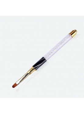 Nagel Pinsel Stift /...