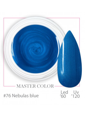 076 - Nebulas Blue - Master...