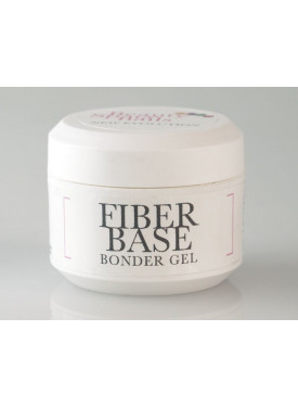 Fiber Base - 15ml - Bonder...