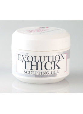 Evolution Thick - 15ml -...