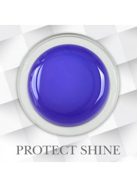 Protect Shine - 15ml - Gel...