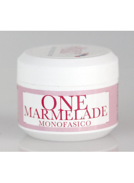 One Marmelade - 15ml -...