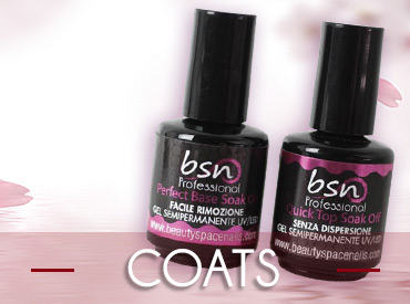 versiegelung-base-coat-top-coat